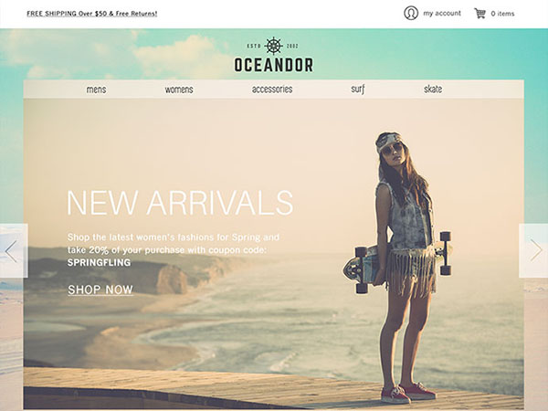 fashion-clothing-website-designs-ideas-14