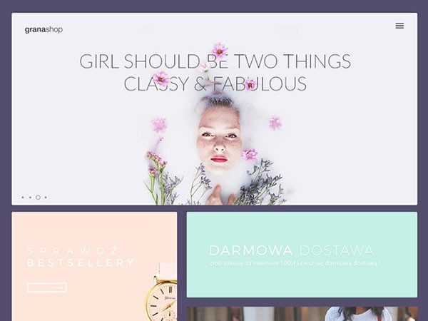 fashion-clothing-website-designs-ideas-15