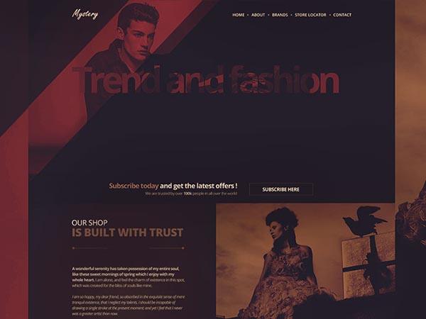 fashion-clothing-website-designs-ideas-19