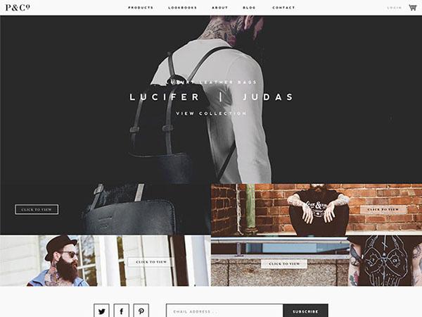 fashion-clothing-website-designs-ideas-26