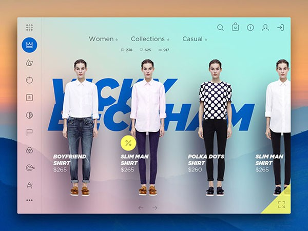 fashion-clothing-website-designs-ideas-30