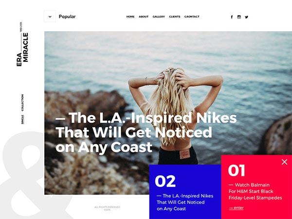 fashion-clothing-website-designs-ideas-9