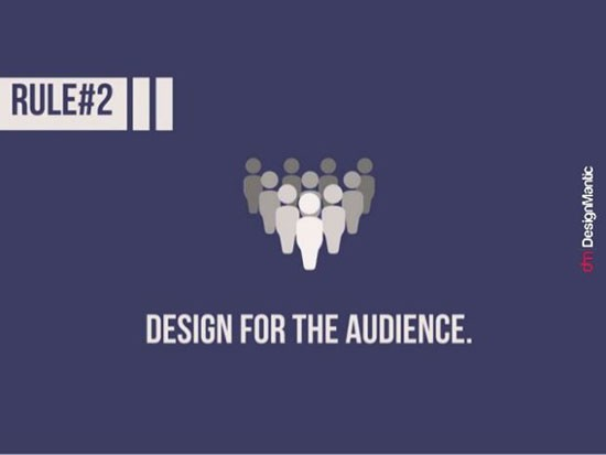 Design Rules You Should Be Breaking In 2016 - 14