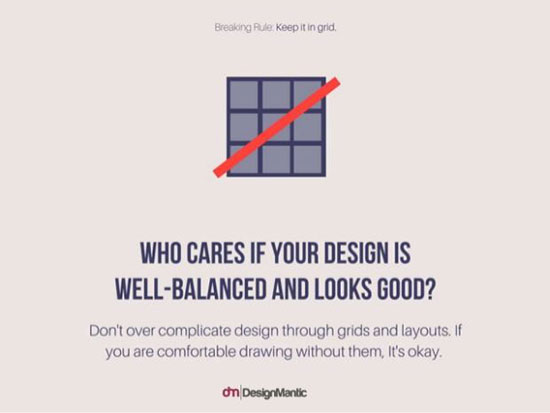 Design Rules You Should Be Breaking In 2016 - 6