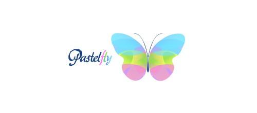 butterfly designss
