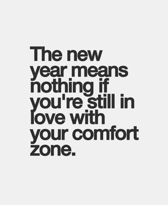 happy new years sayings 2016