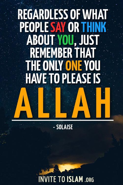 allah images quotes