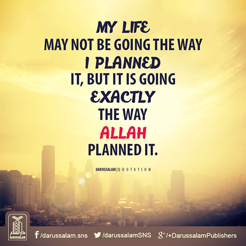 allah-quotes-on-life-about-planning