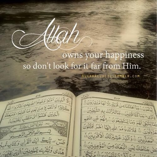 allah quotes tumblr