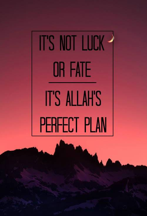allah quotes with picture