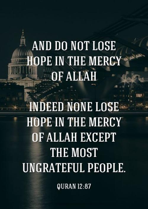 faith in allah quotes 2