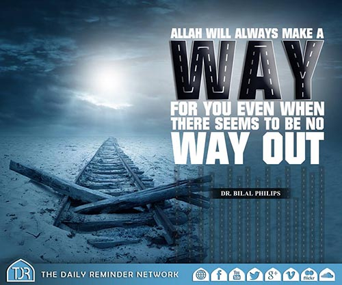 islamic allah quotes