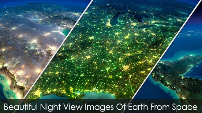 night-view-images-of-earth-from-space