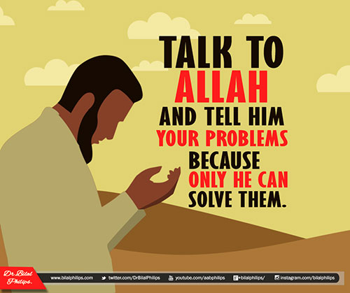 talk-to-allah-and-tell-him-your-problems