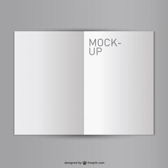 40 best free magazine mockup psd templates 2018 blank opened magazine mock up free maxwellsz