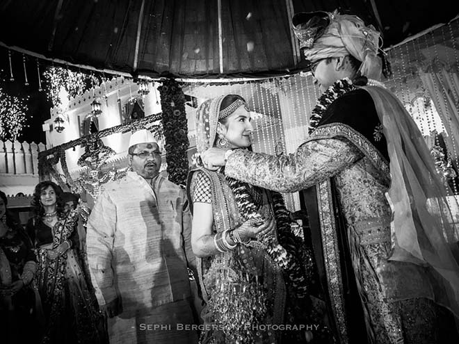 indian wedding photography 2