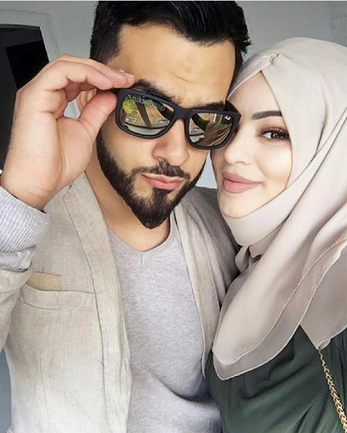 Best Couple Pics