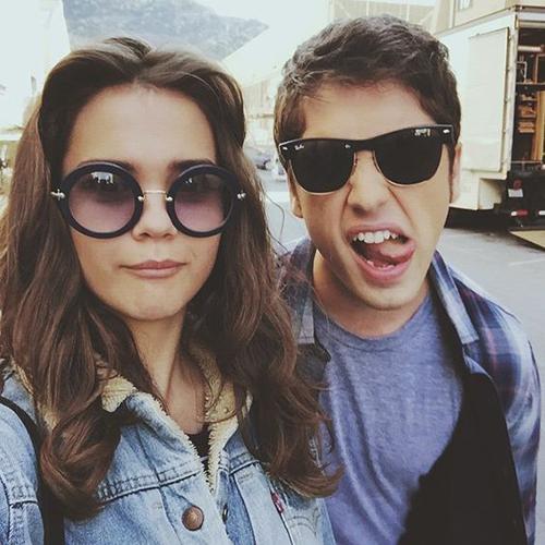 Cute couple pictures ideas