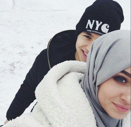 beautiful couples selfie ideas
