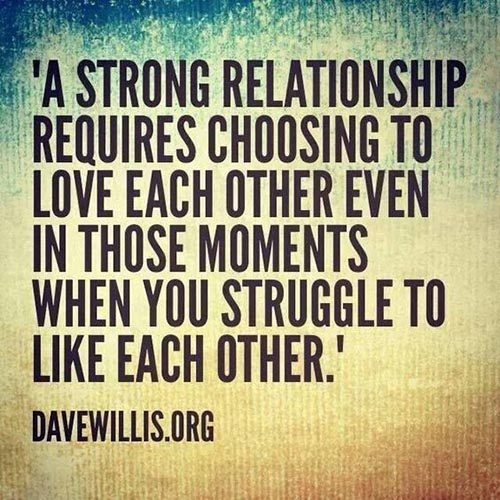 beautiful cute couple quotes