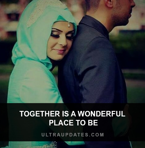 best cute couple quotes