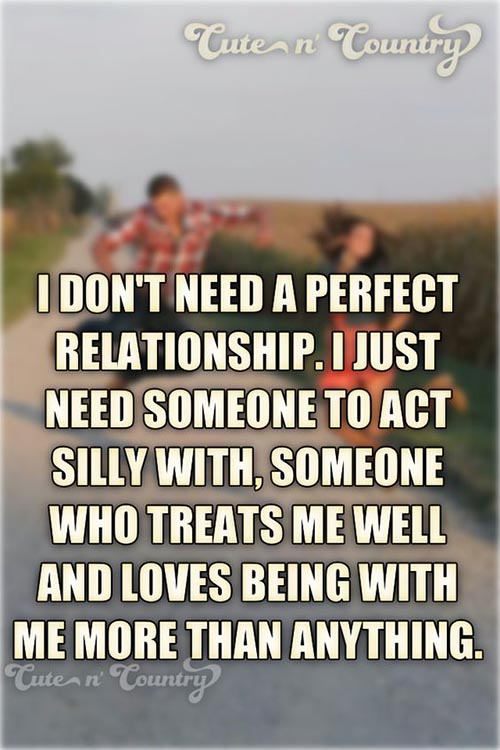 cute couple quote and saying