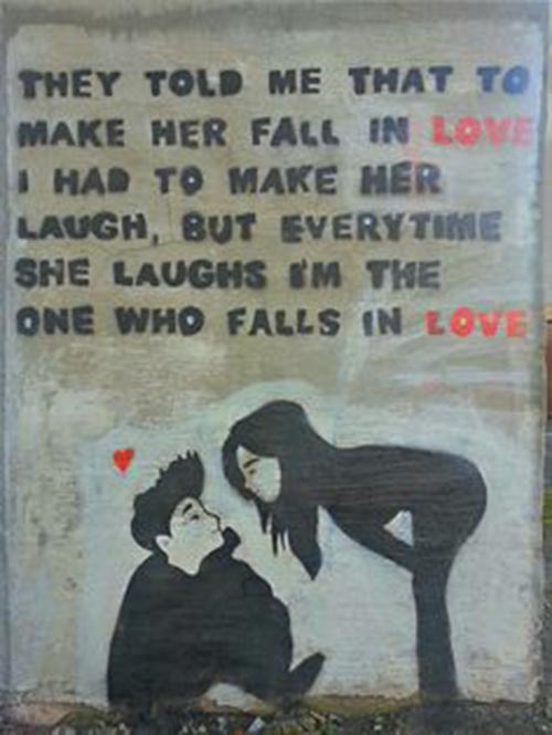 cute couple sayings