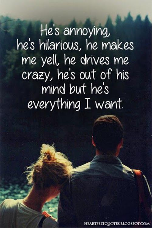 cute relationship quote