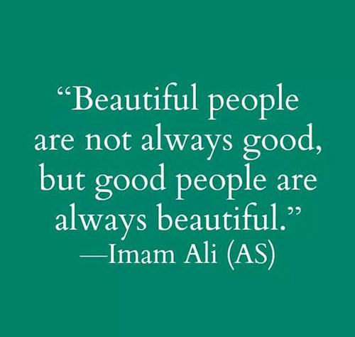 best hazrat ali quotes in english