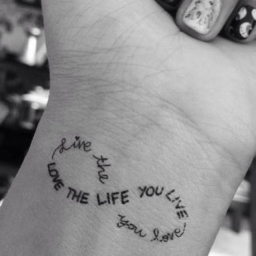 male wrist tattoos 1