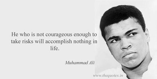 famous muhammad ali quote 2