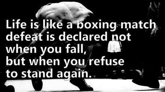 motivational muhammad ali quotes 2