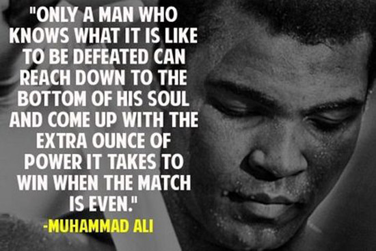 motivational muhammad ali quotes 4