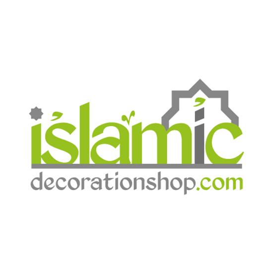 ISLAMIC Decoration Shop