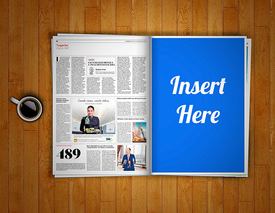 35 best free newspaper