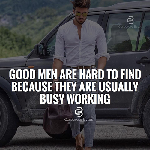 work hard quotes images