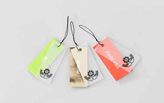 Salvatierra-hang tags designs