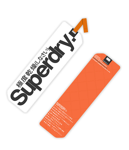 Superdry-Shirt-Tag
