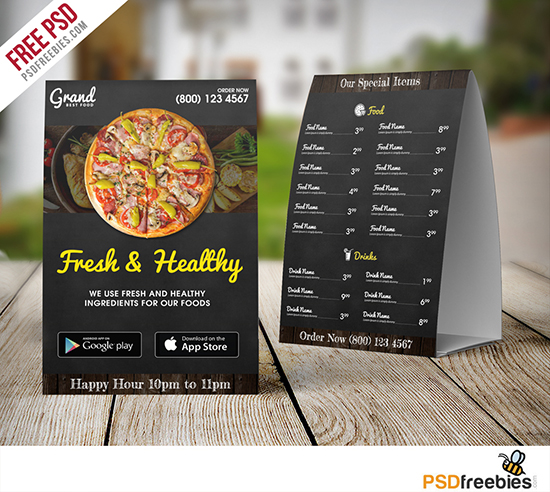 restaurant-food-menu-table-tent-template-free-psd