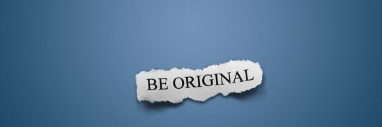 be-original-twitter-header