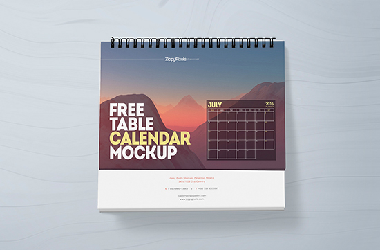 free-table-tent-calender-mockup