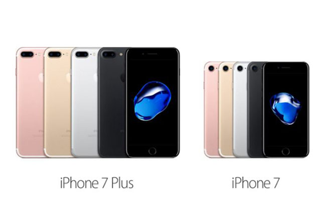 iphone-7-and-7-plus-colors