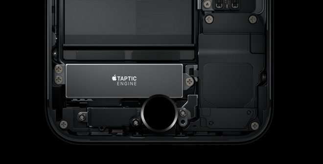 iphone-7-home-key