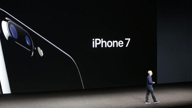 iphone-7-live-blog-updates