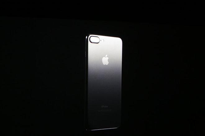 iphone-7-plus-designs