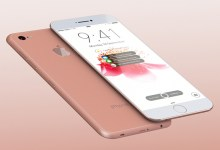 Photo of 25+ iPhone 7 Concept Designs That Looks More Impressive Than Apple's Design