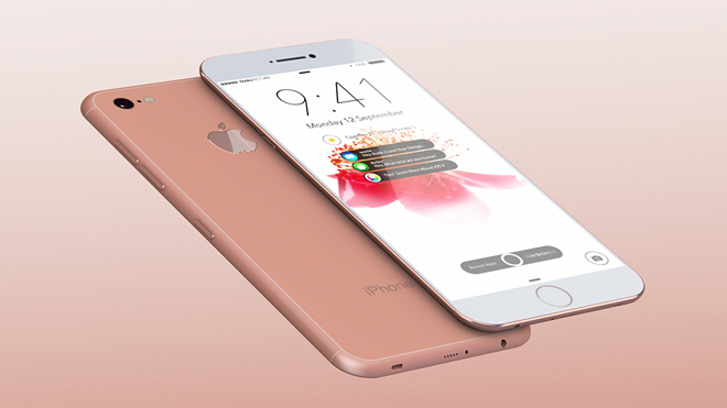 iphone-concept-designs