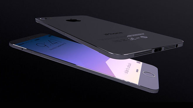 iphone-leak-design