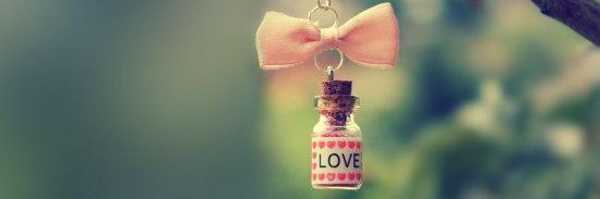 love-twitter-banner
