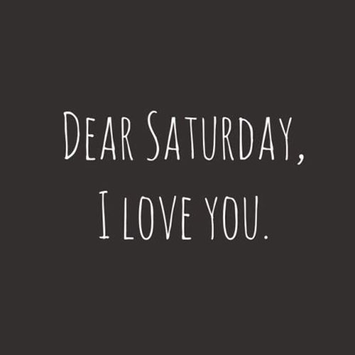 saturday-morning-quotes-and-sayings